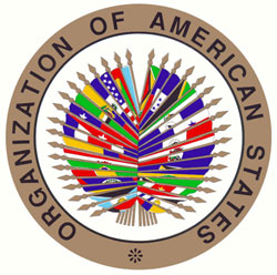 OAS shies away from Haitian elections