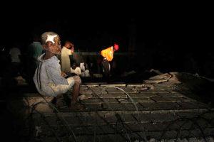 Haiti to End Search for Quake Survivors
