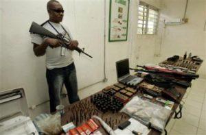 guns_haiti