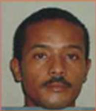 Daily Report- CLASSIFIED E-mail regarding PREVAL'S GANGS with COMMENTARY from Haitian-Truth