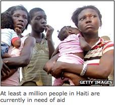 G7 nations pledge debt relief for quake-hit Haiti