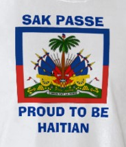 Haiti, a nation that refuses to die