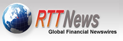 IDB Forgives $479 Million Haiti Debt