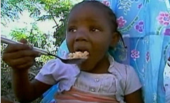 Haiti Wants Food Aid to Stop? Government Says Generous Public Outpouring Is Interfering with Economy, Drawing Non-Victims to Camps and Enticing Corruption