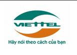 Haiti state-run telecom's distant savior: Vietnam-Added COMMENTARY By Haitian-Truth