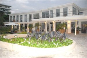 Revived hotel project is latest sign of renewal in Haiti-Added COMMENTARY By Haitian-Truth