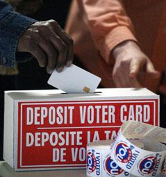Haïti – Élection – FLASH : Préval aurait officialisé le CEP-Added COMMENTARY By Haitian-Truth