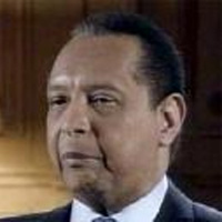 FLASH – FLASH – FLASH     THOUSANDS CELEBRATE JEAN-CLAUDE DUVALIER'S BIRTHDAY