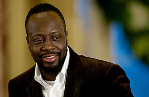Will Wyclef Jean run for President of Haiti? Many QUOTES and FACTS