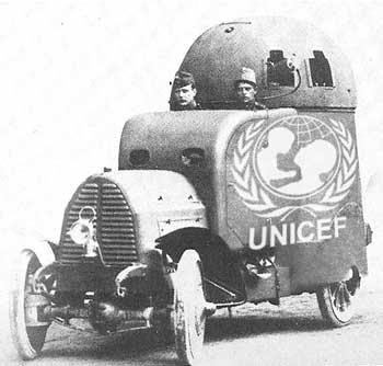 unicef-armored-car.jpg