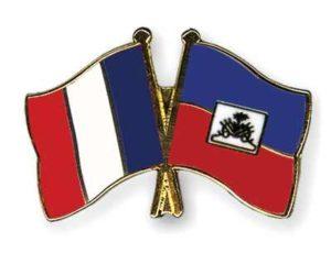 HAITI – PREMIER TOUR DES ELECTIONS GENERALES