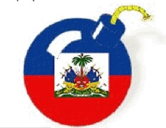 Haiti – Elections : The situation in the country is explosive