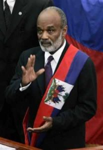 Preval holds Haiti Hostage:  Preval hints at staying on as Haiti president-Added COMMENTARY By Haitian-Truth