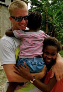 Haiti Frees U.S. Aid Worker Accused of Kidnapping