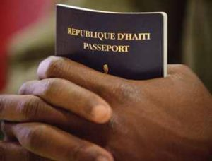 Lawyer: Haiti mum on Aristide passport request-Added COMMENTARY By Haitian-Truth
