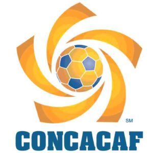Haiti withdraws from CONCACAF under-17 tournament because of undisclosed illness