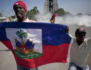 Haiti – Elections : Judgment very critical of RNDDH
