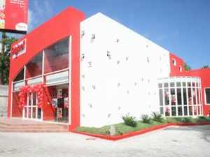 Digicel revenue up 32% in Q4 as Haiti market goes from strength to strength