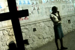 Haiti Elections: The Crisis Continues