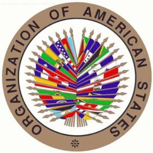 Le triomphe de L'OEA
