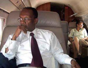 L'Afrique du Sud va aider au retour d'Aristide en Haïti (ministère) Date: feb 17, 2011Today