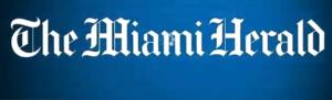 Haitian President Elect- Michel Martelly speaks on YOUTUBE