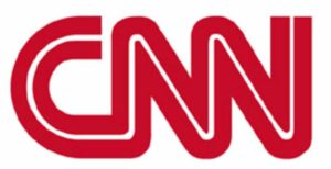 CNN Sues Haiti Broadcaster for Using 'HLN' Trademark 'HLN' — Headline News or Haiti Live Networks?