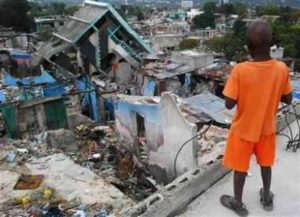 Haitian Reprieve  The U.S. needs to help Martelly push back against defeatist forces-Added COMENTARY By Haitian-Truth