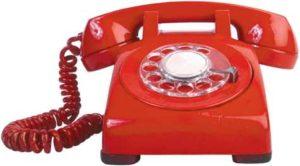 A GOOD ARTICLE ON HAITEL HAITI'S FIRST CELL PHONE COMPANY