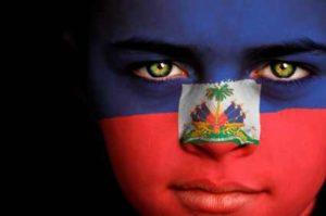 Flash, Flash ! ! ! Du Ministre des Haitiens vivant à l'Etranger