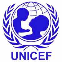 UNICEF discloses vaccine prices for 1st time