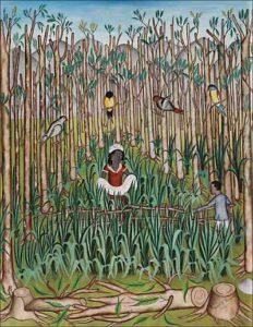 HARRY BELAFONTE: YELOW BIRD  The story of Choucoune Stolen Legacy