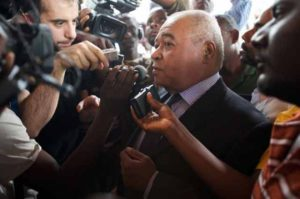 PRIME MINISTER FIASCO WAS UNNECESSARY…MARTELLY HAD SOLUTION IN FRONT OF HIM