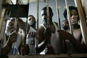 US deported 375 Haitians in 2010 fiscal year
