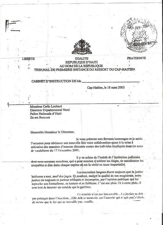 Police des moeurs saint tropez vice 1987 - 1 8