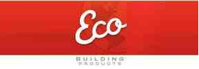 Eco Building Products Successfully Lands 22 Containers of Red Shield Protected Lumber in Haiti
