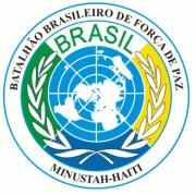 Endgame For Brazil's Role In UN's Mission In Haiti? – Analysis