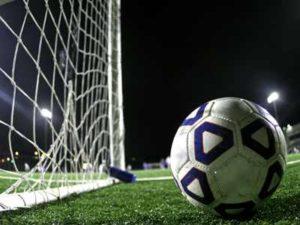 Delos Living Co-Founder to Support Haiti Soccer Stadium