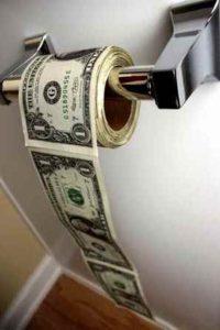 MARTELLY'S HOTEL ROOM COST $13,000 PER NIGHT FOR UN VISIT Gaspillage de l'argent du peuple