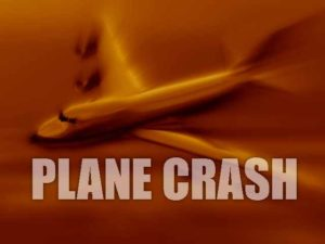 Haiti: Plane crashes outside northern city-Added COMMENTARY By Haitian-Truth