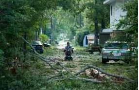 Hurricane experts eye 2012 season