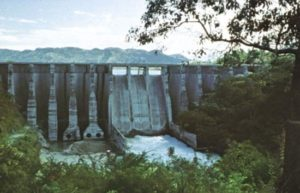 Alstom signs two hydro contracts in Haiti and Ecuador