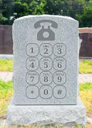 Dead Phone Haitian Truth Org Proud To Be Haiti S Most