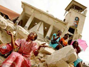 Haiti prime minister nominee clears hurdle