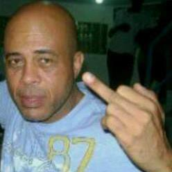 MARTELLY TRIES TO BUILD CONFIDENCE IN HIS ELECTIONS