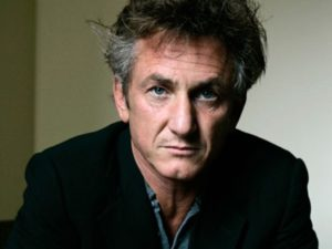 Sean Penn's charity to demolish Haiti's Palace-Added COMMENTARY By Haitian-Truth