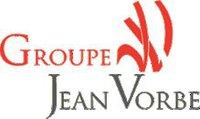 Note de protestation du Groupe Jean Vorbe contre les accusations faites par Haiti Observateur
