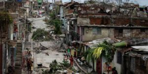 Cholera Deaths: The New Norm in Haiti?-Added COMMENTARY By Haitian-Truth