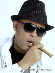 MARTELLY ADVISORS PRESS HIM TO DUMP OLD FRIENDS WHO HAVE ALWAYS TOLD HIM THE TRUTH EFFECTIVELY  LEAVING PEOPLE LIKE QUEEN SOPHIA, THIERRY MAYARD-PAUL, GREGORY MAYARD-PAUL, YOURI LATORTUE, JOSEPH LAMBERT AND OTHER QUESTIONABLE PEOPLE.
