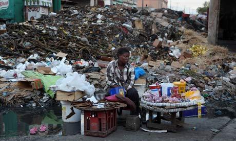 MDG-Haiti-and-poverty-A-008.jpg